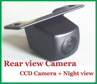 night view lens - Car Rear View Camera Lens Angle Parking Camera With Night View Reverse Camera