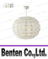 Modern andrews art - LLFA7620 Creative Arts style chandeliers Ceiling Lighting flowers spherical lamps purchasing Mark Andrews