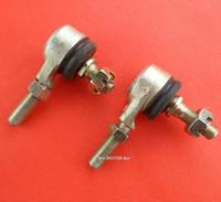 ball screw rod - 50cc cc cc cc cc cc cc cc Quad Bike ATV Steering Track Rod End Ball Joint Clockwise Anti Clockwise Screw