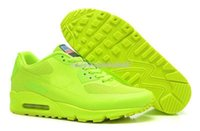 Wholesale Newest Men Running Shoes size Cheap Shoes men and women mix order Running shoes Men Training Shoes running walking sports shoes