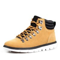 designer shoes for men - Fashionable Cool Mens Shoes Good Quality Mens Designer Shoes Online Men Casual Shoes Suitable For Fall And Winter FK813650