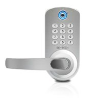hotel lock - Code Digital Door Locks Set With All Accessories Keyless Code Electronic Door Locks Home Door Locks Hotel Projects Digital Door Locks Office