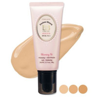 Wholesale Etude House Precious Mineral BB Cream Blooming Fit SPF30 PA g N02 W13 W24