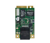 Wholesale MINI WIFI Module VONETS VM300 b g n Wi Fi Module Board For DIY Wi Fi Repeater Router Usb Wifi Module