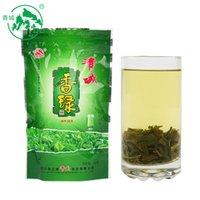 alpine manufacturer - 2015 Hot Sale Bag Alpine Stars Specialty Tea Green Manufacturers Direct g Bagged A Fragrant Qingcheng On Behalf Of