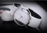 Wholesale New Top Quality Women dress watches montre femme Fashion Casual ladies quartz watch relogio feminino