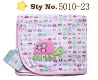 Cheap Baby blanket Best newborn cotton