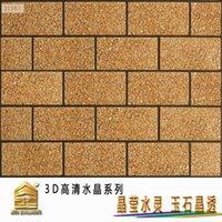 Wholesale Hot recommend quality exterior exterior wall tiles antique tiles Fujian JZ