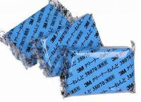 Cheap free shipping 200pcs lot 3M Car Magic Clean Clay Bar glue Cleaner car care products car Wash Sludge Car Accessories