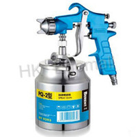 airbrush manual - Manual Paint Spray Gun Spray Gun Paint Spray Gun Airbrush Paint Sprayer