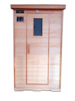 Wholesale Sauna room YZQ D