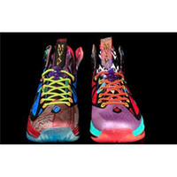 basketball items - 2015 new items Lebron MVP Basketball Shoes LB LB X Original Quality James Athlenic Shoes Sports sneakers Shoes Men trainer