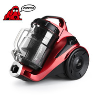 Wholesale PUPPYOO Cleaner Low Noise Mites killing Vacuum Cleaner For Home Vacuum Cleaner Powerful Suction Dust Collector D