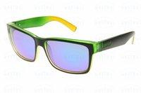 Wholesale sunglasses oculos de sol women men brand luxury UV400 protection ESSP012