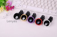 angles definition - 0 x ultra wide angle lens ultra wide angle fisheye lens Universal Self definition applies no vignetting iPhone Samsung smartphone