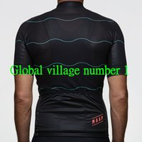 bicycle hill - maap hills contour cycling clothes More Color bicycle top jerseys men s summer style cycling bike sports wear