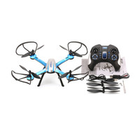 Wholesale JJRC H11C MP Camera Headless Mode RC Quadcopter CH Axis Gyro G Drone Free DHL