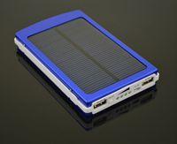 Cheap POWER BANK Best solar charger