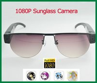 Cheap None 1080p Glass Camera Best   Spy Eyewear camera