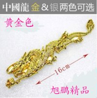 Wholesale Dragon car stickers dragon stereo car stickers car d decoration stickers descendents