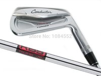 Cheap golf clubs Best irons golf