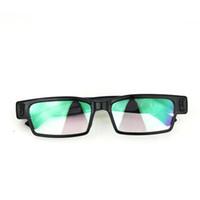 camera sunglasses 5mp - 5MP Camera Eyewear P Glasses Camera V14 Hidden Spy Sunglasses Camera Mini DV DVR Camcorder Video Recorder
