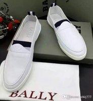 Cheap NEW Classic Men's British DesiGner Shoes Fashion Leisure Business Wedding Groom Shoes Breathable Shoes 2016 Designer Martin Shoes