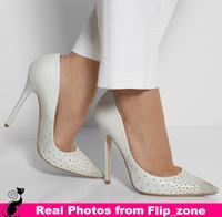 Cheap Dress Shoes Best Wedding Shoes