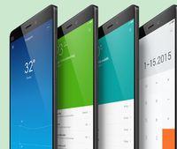 better back store - Better xiaomi mi note pro DHL Shipping Authentic Xiaomi Mi Phone G LTE x1440 Octa Core MP GB RAM GB ROM Android Lollipop