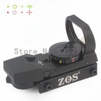 Cheap ZOS11MM Red and green range Best tactical isoelectric point in the sight