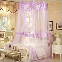 Cheap Canopy mosquito net Best mosquito netting curtain
