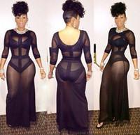 Cheap bodysuit Dress Best bodycon dress