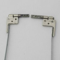 acer laptop hinges - New Notebook Laptop Components For Acer Aspire CZR1HATN11 SZS ZR1 R BZR1HATN11 SZS ZR1 L Series Hinge Hinges H19 ZR1