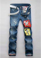 Wholesale 2014 Autumn and Winter Fashion High quality purfle men Jeans Casual Jeans Man Jeans Famous Brand new style Size NXX79
