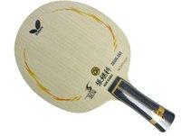 Wholesale Butterfly Zhang Jike SUPER ZL CARBON FL CS Table Tennis Blades for Table Tennis Racket bat