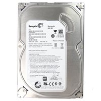 Wholesale NEW Seagate Barracuda GB RPM SATA3 quot Hard Drive