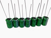 Wholesale super capacitor v1f farad capacitor esp8266