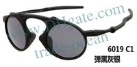 advances mixes - Classic Style Men s Sunglasses Advanced AAA quality colors you can choose Cheap sale Model MADMAN Style
