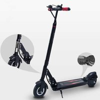 motor scooter - Crashproof Two Wheels board inch Unicycle Unisex self balancing mobility scooters motor electric travel tools EV hoverboardBluetooth