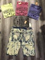 tshirt - 2015 good quality robin jeans men tshirt Cotton robin men tee hip hop men short sleeve shirt us size m xxxl