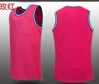 Wholesale basketball jerseys for xmas