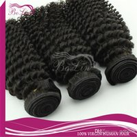 Cheap Fast Shipping Cheap afro kinky curl human hair weave Grade 5A full cuticle intact virgin malaysian kinky curly hair free shipping 3pcs