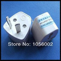 america power plug - fast US Plug AC Wall Power Travel Adapter for Canada Japan North America USA