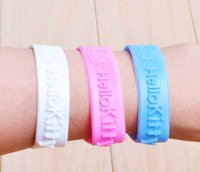 Cheap 2015 wholesale Anti Mosquito Bug Insect Repellent Bracelet wristband bangle Camping Mozzie Lock 50pcs lot