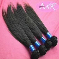 Cheap Straight Hair Extensions Best Straight Hair Weaves
