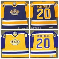 Los Angeles Kings Jerseys - Buy Kings Authentic, Replica, New ...