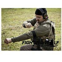 army first aid - FMA Tactical Military Tourniquet Outdoor Sports Combat Airsoft Paintball Army Application First Aid Durable Tourniquet