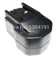 aeg power tools - power tool battery for AEG VA mAh B MXL