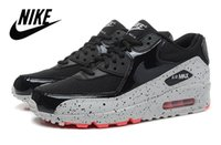 ladies shoes size - Nike Air Max women s stars running shoes Nike factory outlet fashion mesh breathable lady airmax sneaker for women size Eur36