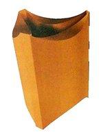 Cheap Cutting Dies-Pillow Box Steel Rule Die18#For Sizzix Big Shot Plus Pro Machine Or AccuCut And Die Cutting Machine